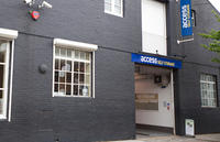 Access Self Storage - Chelsea